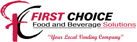 First Choice Vending Solutions